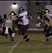 Letrell Bryant Football Recruiting Profile