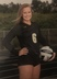 Ella Luoma Women's Volleyball Recruiting Profile