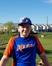Dylan Alsop Baseball Recruiting Profile