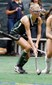 Kendall Eggleston Field Hockey Recruiting Profile