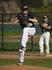 Jeffrey Taylor Baseball Recruiting Profile
