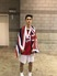 Austin Ah Sam Men's Volleyball Recruiting Profile