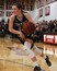 Katherine Kempter Women's Basketball Recruiting Profile