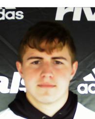 Hayden Franks's Football Recruiting Profile