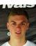 Camden Miller Football Recruiting Profile