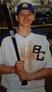 Britian Mason Baseball Recruiting Profile