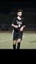 Aram Shabo Men's Soccer Recruiting Profile