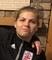 Elizabeth Johnson Women's Soccer Recruiting Profile