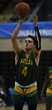 Joshua Lewis Men's Basketball Recruiting Profile