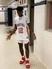 Jalen Jeter Men's Basketball Recruiting Profile