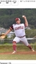 Fabian Silva-Pokipala Baseball Recruiting Profile