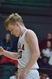 Thompson Grant Men's Basketball Recruiting Profile