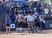 Gabrielle Drumm Softball Recruiting Profile