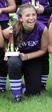 Jenna DeLuccia Softball Recruiting Profile