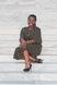 Tabwikosua Kiwele Women's Soccer Recruiting Profile