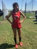 Alyssa Magallanez Women's Track Recruiting Profile