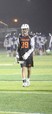 Ramon Thomas Men's Lacrosse Recruiting Profile