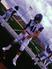 Elijah Bittel Football Recruiting Profile