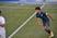 Felipe Hernandez Jr Men's Soccer Recruiting Profile