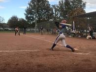 Avery Southern's Softball Recruiting Profile