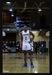 Adrian Barden Jr. Men's Basketball Recruiting Profile