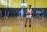 Joshua Merriweather Men's Basketball Recruiting Profile