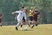 Kase Krohn Men's Soccer Recruiting Profile