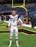 Jordon Gould Football Recruiting Profile