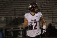Chase Nanni's Football Recruiting Profile