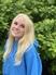 Carter King Women's Soccer Recruiting Profile