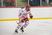 Drew Carleton Men's Ice Hockey Recruiting Profile