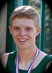 Andrew Porter Men's Track Recruiting Profile