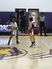 Natalya Waldron Women's Basketball Recruiting Profile