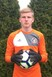 Dawid Mroz Men's Soccer Recruiting Profile