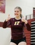 Taryn Tacheny Women's Volleyball Recruiting Profile