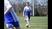 Colin Martin Men's Soccer Recruiting Profile
