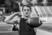 Kolby Visnieski Football Recruiting Profile
