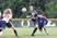 Samuel Holloman Men's Soccer Recruiting Profile