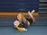 Kinga Nowaczyk Women's Volleyball Recruiting Profile