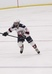 Easton Moos Men's Ice Hockey Recruiting Profile