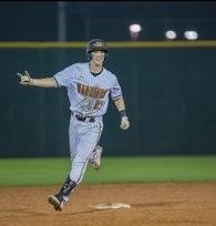 Matt Gula's Baseball Recruiting Profile