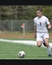 Isaak Quezada Men's Soccer Recruiting Profile