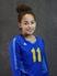 Virag Murphy Women's Volleyball Recruiting Profile