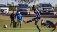 Hannah Johnson's Women's Soccer Recruiting Profile