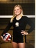 Cora Griffon Women's Volleyball Recruiting Profile