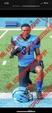 Jeremiah Ramsey Football Recruiting Profile