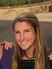 Casey Murray Women's Lacrosse Recruiting Profile