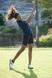 Rosa Blanca Jones Women's Golf Recruiting Profile