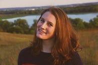 Sophia Becker's Women's Swimming Recruiting Profile