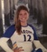 Rachel Lucie Women's Volleyball Recruiting Profile